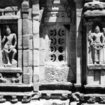 Group of Monuments at Pattadakal (1987)