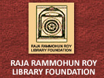 Raja Rammohun Roy Library Foundation