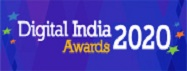 https://digitalindiaawards.gov.in/