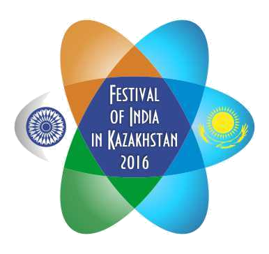Festival of India in Kazakhstan