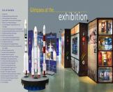 Glimpses of Rise of Digital India Exhibition (1)