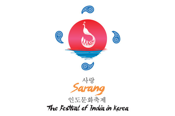 Festival of India in Korea | Ministry of Culture, Government